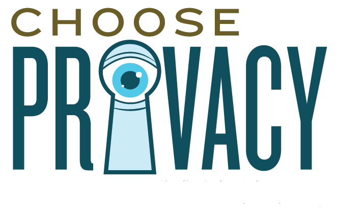 Privacy At ALA Midwinter 2018 Choose Privacy Every Day