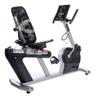 Diamondback Fitness 910SR Seat Recumbent
