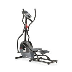 Schwinn A40 Elliptical Machine