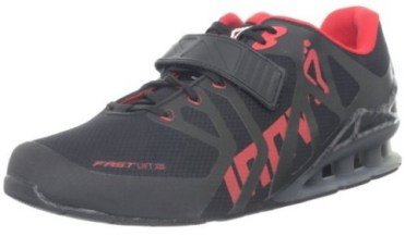 Inov-8 Men's Fastlift 335 Weightlifting Shoe