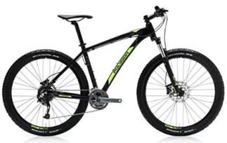 Polygon Bikes Xtrada 5 Hardtail Mountain Bicycles