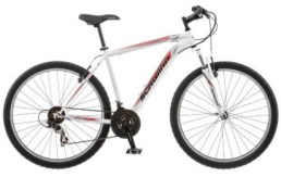 Schwinn High Timber Mountain Bicycle