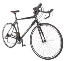 Vilano Shadow Road Bike