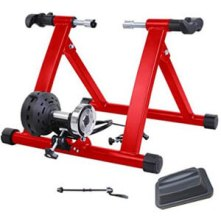 Magnetic 8 Levels Resistance Turbo Trainer