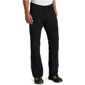 Outdoor Research Men's Ferrosi Pants