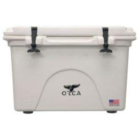 58 Quart Cooler