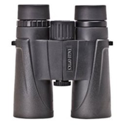 Eagle Optics Shrike 10x42 Roof Prism Binoculars
