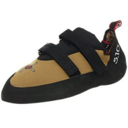 Five Ten Men's Anasazi VCS Climbing Shoe