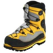 La Sportiva Spantik Mountain Boot