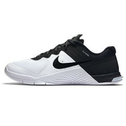 Nike Women's Metcon 2 Crossfit Training Shoe
