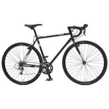 3. Retrospec Bicycles AMOK-16 CycloCross Bike