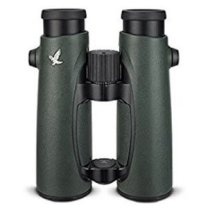 Swarovski New 2016 Model 8.5x42 EL42 Binocular with FieldPro Package