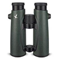 Swarovski New 2016 Model 8.5x42 EL42 Binocular with FieldPro Package