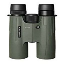 Vortex Optics Viper HD 8x42 Roof Prism Binocular