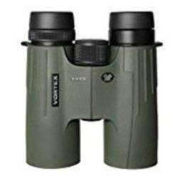 Vortex Optics Viper HD 8x42 Roof Prism Binocular