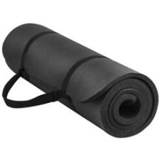 BalanceFrom GoYoga Exercise Yoga Mat