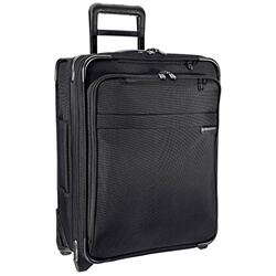 Briggs & Riley Baseline International Suitcase