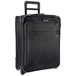 Briggs & Riley Baseline International Suitcase