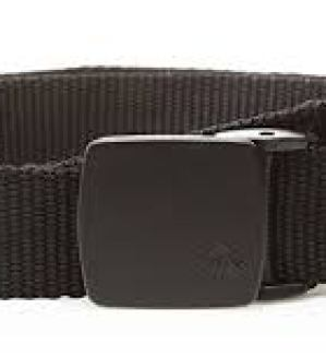 Eagle Creek Travel Gear All Terrain Money Belt