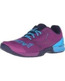 Inov-8 F-Lite™ 250-U Cross-Trainer Shoe