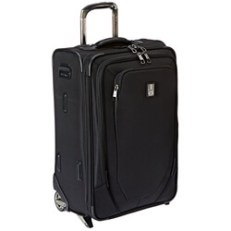 Travelpro Crew 10 Expandable Rollaboard Suiter