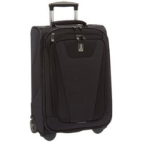 Travelpro Maxlite 4 Expandable Rollaboard Suitcase