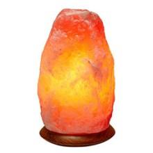 Windsor Seasons Hand Crafted Natural Himalayan Salt Lamp
