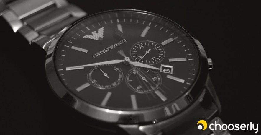 10 Best Solar Watches