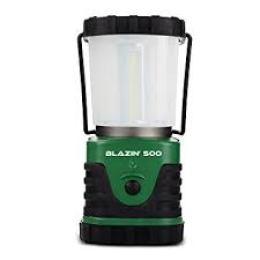 Brightest LED Camping & Hurricane Lantern