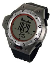 La Crosse Technology XG-55 Digital Altimeter