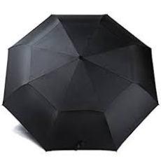 NIELLO Best Travel Umbrellas