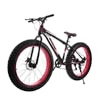 VEVOR Fat Tire Bikes