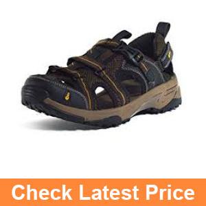 Ahnu Kovar Sport Sandals