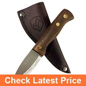 Condor-Tool-and-Knife