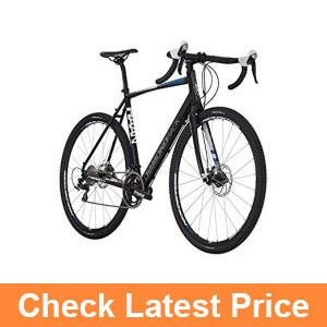 Diamondback Bicycles 2015 Haanjo Comp