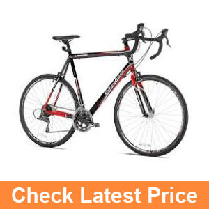 Best Road Bikes For All Budget ($300 to $1500) in 2019
