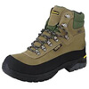 Hanagal Men's Hiking Boots for Backpacking Trekking and Mountaineering, Tangula Series, Vibram Soles
