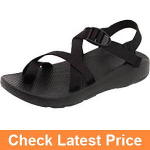 Men's Chaco Z2® Yampa Sandal