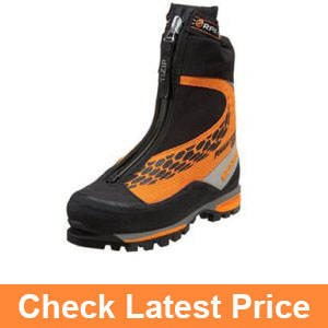 Scarpa Men's Phantom Guide Mountaineering