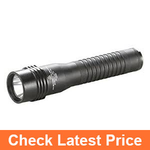 Streamlight-74751-Strion-LED-High-Lumen-Rechargeable-Professional-Flashlight
