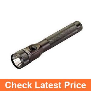 Streamlight-75813-Stinger-DS-C4-LED-Flashlight