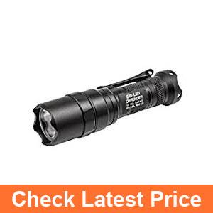 SureFire-Defender-Series-LED-Flashlights