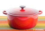 Best Dutch Oven in 2018 – With Easy Buying Guide