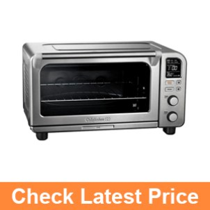 Calphalon XL Digital Convection Oven