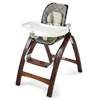 Summer Infant Bentwood