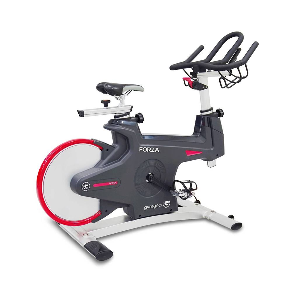 Forza-Spin-Bike