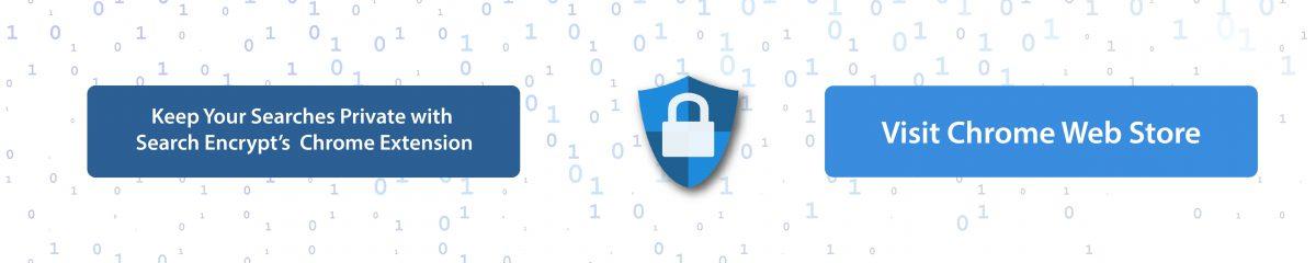 search-encrypt-extension