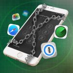 iphone-encryption-security