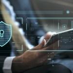 data-privacy-breach