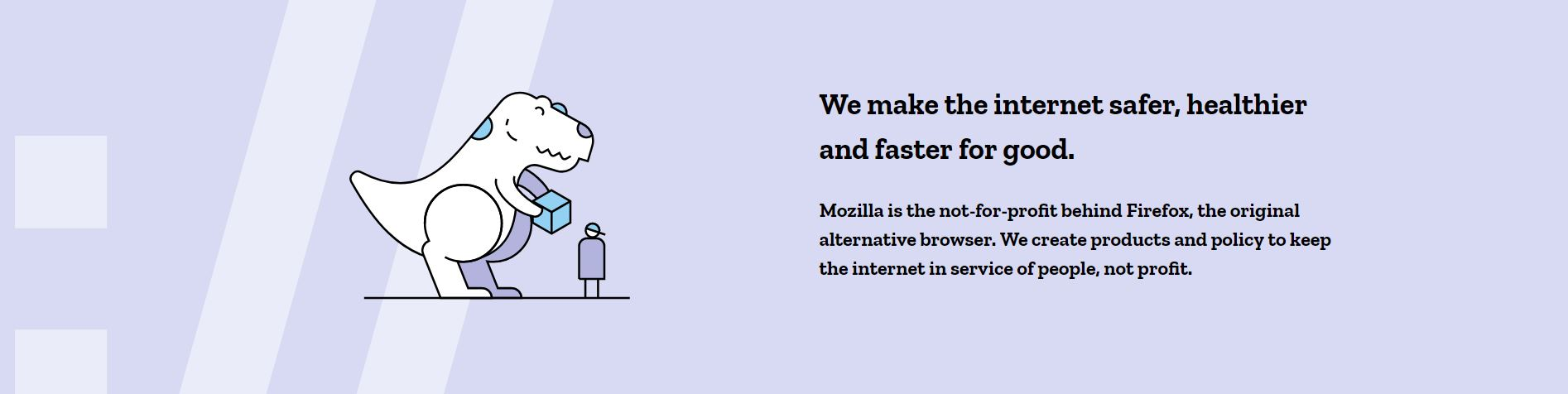 mozilla capture